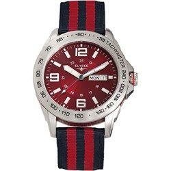 Zegarek Elysee Matthew 80506