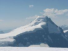 Montañas Rocosas de Canadá - Wikipedia, la enciclopedia libre