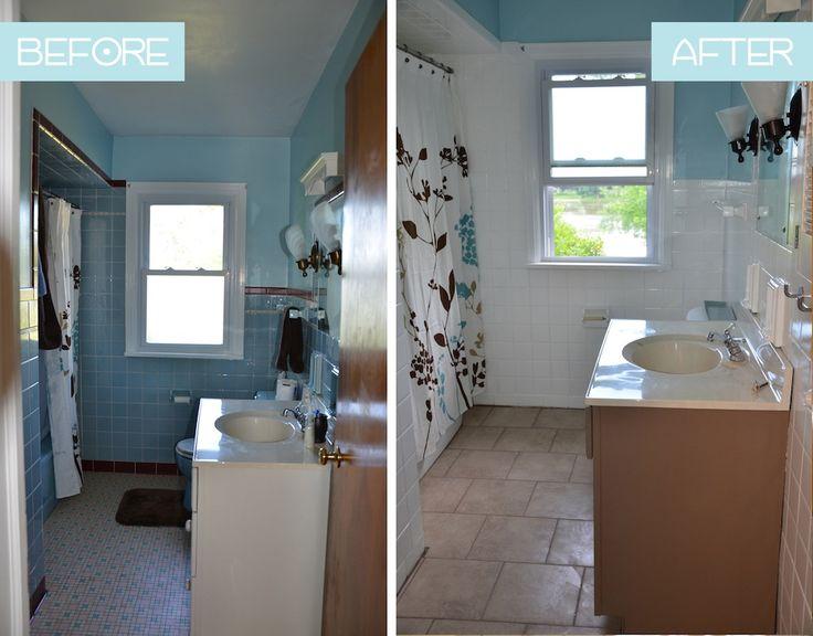 diy bathroom paint kitchen paint design and bathroom paint design