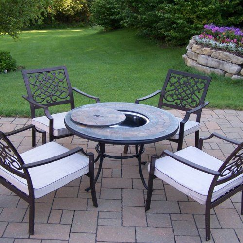 40 best garden patio furniture accessories images on for Furniture 5 years no interest