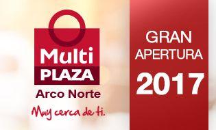Frisa - Nuevas Plazas - Renta de locales comerciales