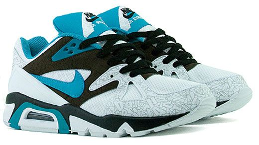 Nike Air Structure Triax 91 | Summer Release