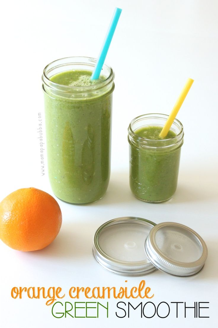 24 Best images about Drinks Anyone?!? on Pinterest   Health diet ...