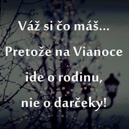 Blog používateľky nikolienka28 - Strana 2 | Modrykonik.sk