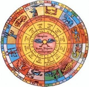 Loa nuevos signos zodiacales en boca de todos