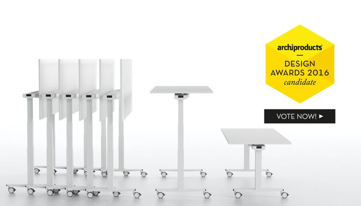Vote for us for #Archiproductsdesignawards