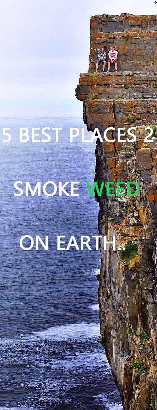 See More at: www.cannaweedshop.com