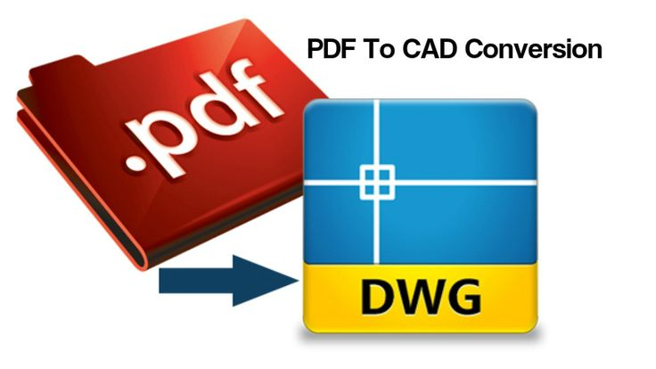 2 File Types Used In PDF To CAD Conversion http://theaecassociates.weebly.com/blog/2-file-types-used-in-pdf-to-cad-conversion
