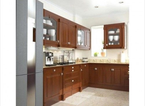 The Kitchen More Than Just Food Pvc Modular Kitchen Furniture By Karthik Enterprises Wfm K Kitchen Room Design Modern Kitchen Design Online Kitchen Design