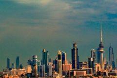 Kuveyt Kuleleri - Kuveyt Gezilecek Yerler1