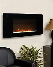 Best 25+ Electric fireplace canada ideas on Pinterest | Lowes ...