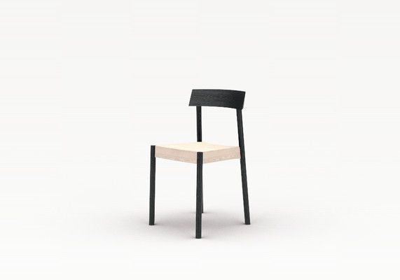 Check out what I designed at NOMI https://nomifurniture.com.au/designs/new?product=C&type=SI&size=81&design=526cd1186520535578000066&colours=BBCRBB