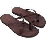 Sandalishop.it su ShopAlike. Tantissimi articoli e super offerte di Sandalishop.it nelle categorie Sandali, Scarpe estive e Calzature per la prossima estate 2014.