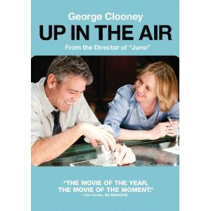 Up in the air [Vídeo (DVD)] / directed by Jason Reitman. Paramount Home Entertainment (Spain), D.L. 2009