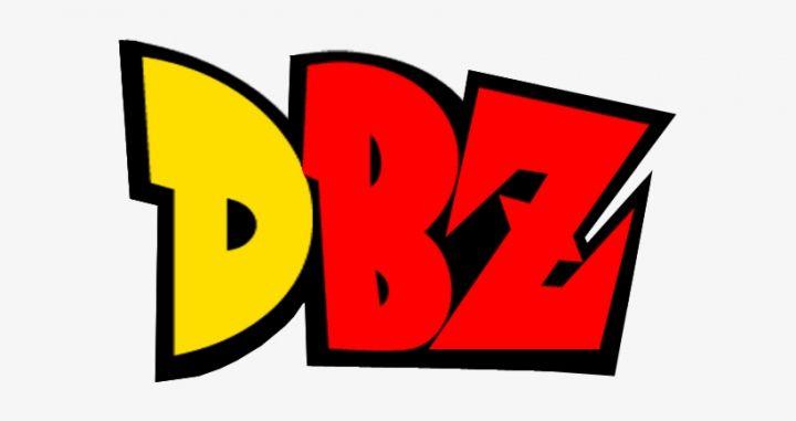 Dbz Logo Dragon Ball Z Logo Png Free Transparent Png Download Dbz Logo Logo Dragon Dbz