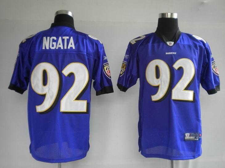 efcb2d2a6 Haloti Ngata Purple Jersey $19.99 | NFL Jerseys | Nfl jerseys, NFL, Nike nfl