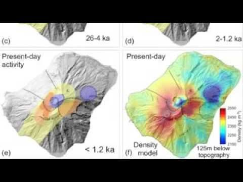 ALERT NEWS Today's  Earthquakes,  Severe Weather,  Space,