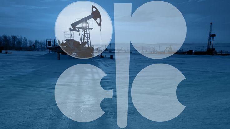 Oil price recovery clouds #OPEC - #Russia cuts plan https://www.ft.com/content/de5c3976-d06f-11e7-b781-794ce08b24dc?utm_content=buffer426a9&utm_medium=social&utm_source=pinterest.com&utm_campaign=buffer  #energy #uk #oil #gas #oilandgas #subsea #alxcltd