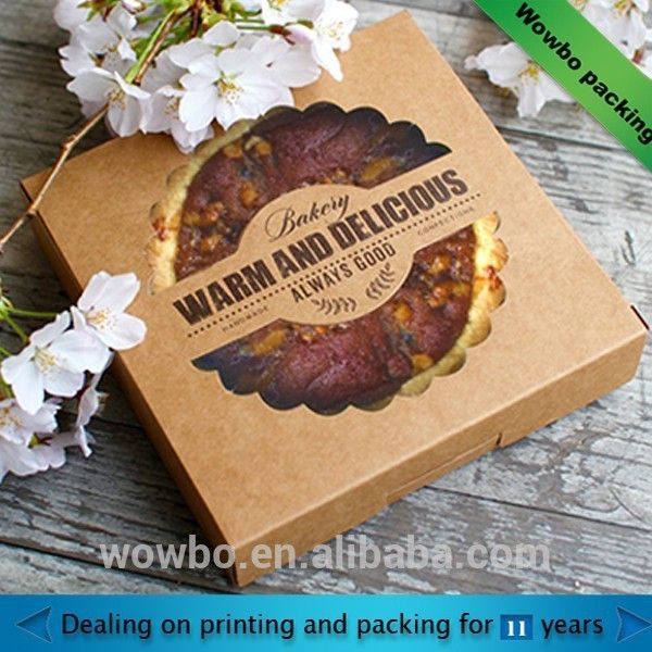 2016 Eco-friendly Kraft Paper Pie Box/ Custom Paper Pie Packaging Box/ Brown Pie Box , Find Complete Details about 2016 Eco-friendly Kraft Paper Pie Box/ Custom Paper Pie Packaging Box/ Brown Pie Box,Creative Paper Packaging Box,Small Kraft Brown Paper Boxes,Apple Pie Packaging Box from -Shanghai Wowbo Paper Packaging Co., Ltd. Supplier or Manufacturer on Alibaba.com