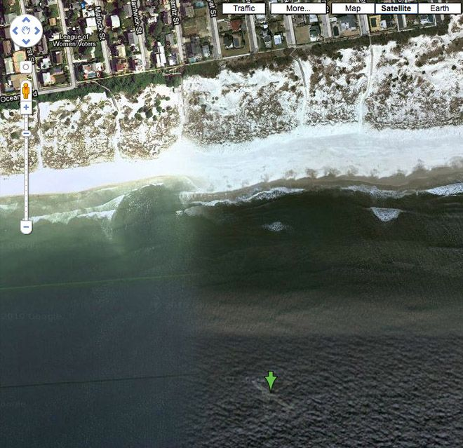 42 best Google maps images on Pinterest | Funny stuff, Hilarious