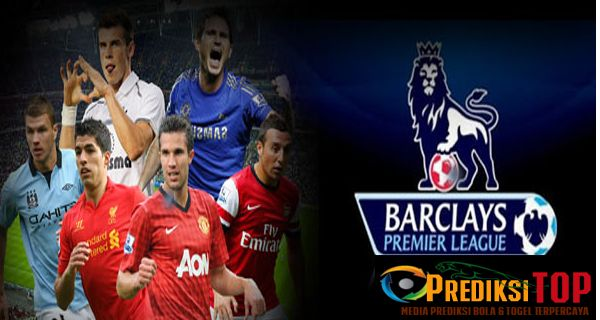 Prediksi West Ham United vs Liverpool 20 September 2014, Prediksi Bola West Ham United vs Liverpool 20 September 2014, Prediksi Hasil West Ham United vs Liverpool 20 September 2014, Prediksi Pertandingan NWest Ham United vs Liverpool 20 September 2014, Prediksi Akhir West Ham United vs Liverpool 20 September 2014, Prediksi Pasaran West Ham United vs Liverpool 20 September 2014