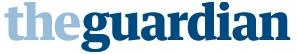 2005 - Guardian first paper to go online