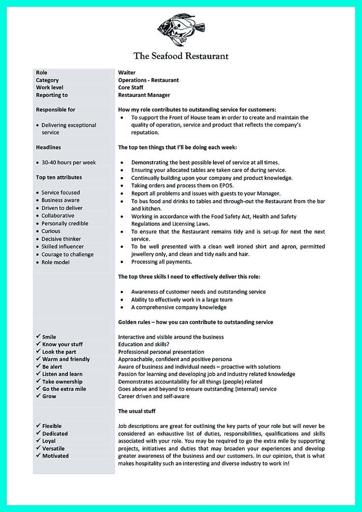 15 best images about resume on pinterest resume templates