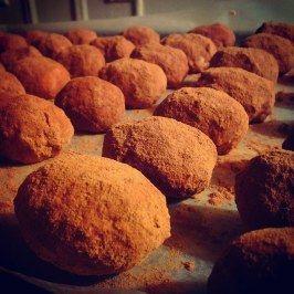 Irish Potatoes Candy WITHOUT Potatoes