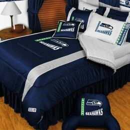 224 best seattle seahawks images on pinterest | seattle seahawks