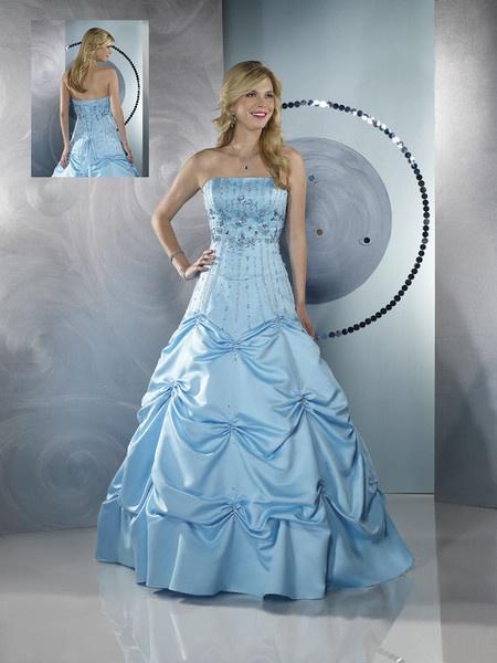 Brandy Formal Dress By Mydebdress.com.au