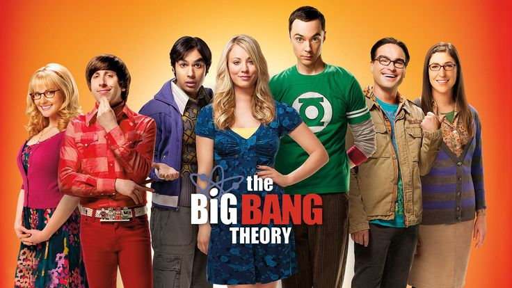 The Big Bang Theory - Season 9 Episode 16 : The Positive Negative Reaction