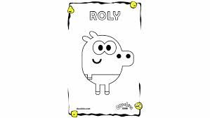 Image result for hey duggee colouring sheets