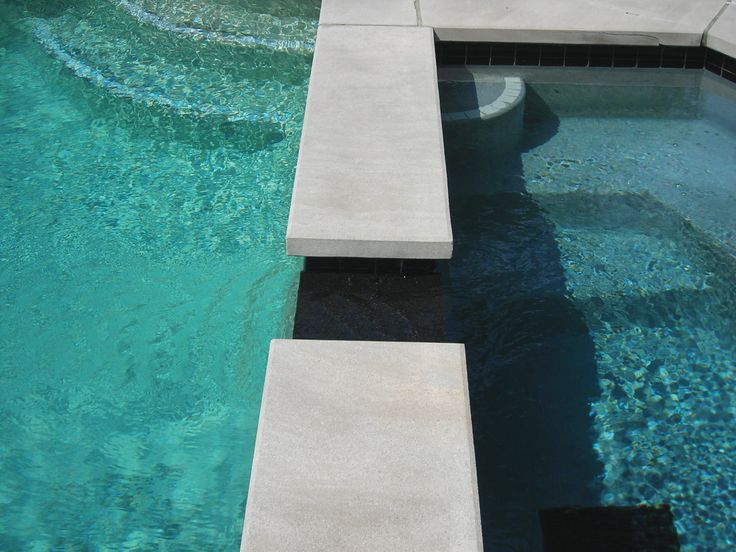 100 Best Images About Pool Coping On Pinterest