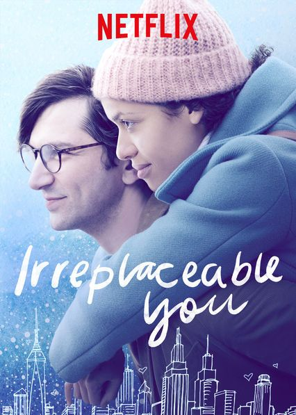 Irreplaceable You (2018) on Netflix UK :: New On Netflix UK  ||  Information page about 'Irreplaceable You' (starring Christopher Walken, Steve Coogan, Michiel Huisman and more) on Netflix UK :: from MaFt's NewOnNetflixUK https://uk.newonnetflix.info/info/80184625 by zirigoza.eu
