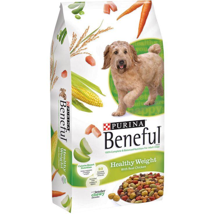 Beneful dog food coupon printable