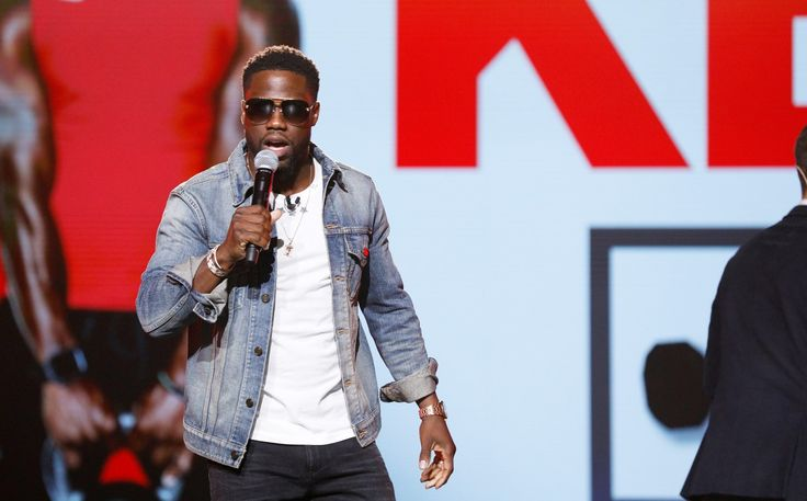 Learn about YouTube brings in big names like Ellen and Kevin Hart for new shows http://ift.tt/2pFSwq6 on www.Service.fit - Specialised Service Consultants.