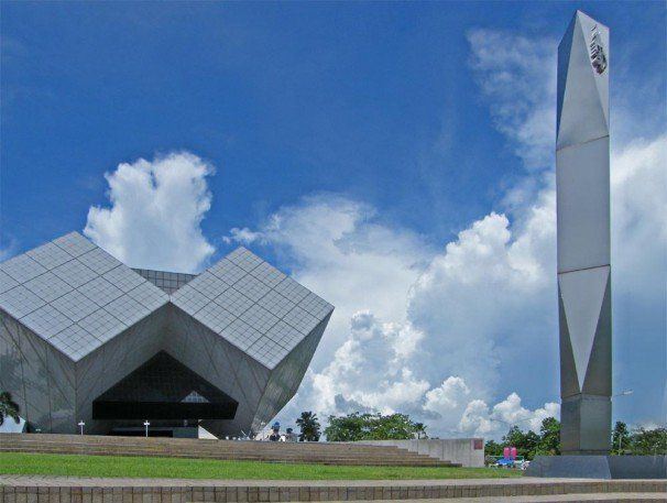 About an hour's drive from Bangkok, the Technopolis Complex in Pathum Thani houses the National Science Museum, the Natural History Museum and the Information Technology Museum. These three museums combine to provide children from 4-years and up with a wealth of colourful exhibits and hands-on activities. National Science Museum  Housed in the distinctive cube building,…