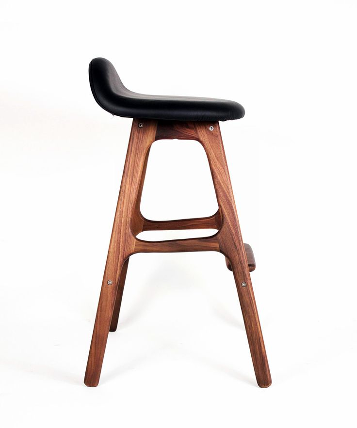 New Bar Stools Direct Green Bay