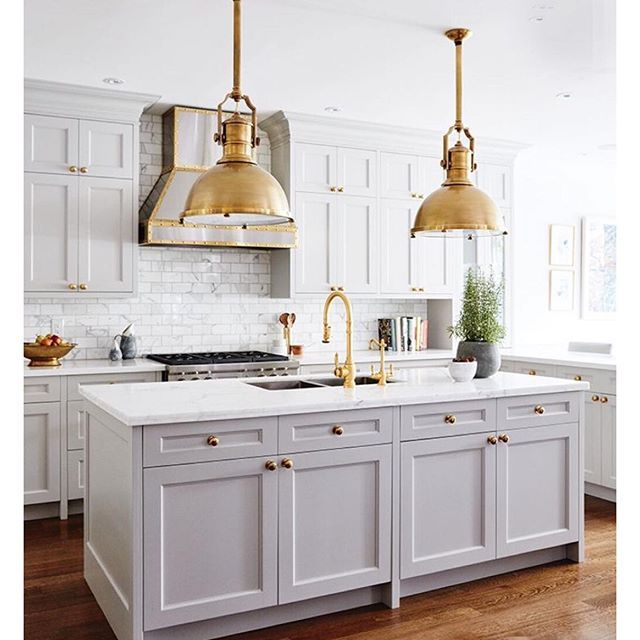 Best 25 Traditional White Kitchens Ideas On Pinterest: 25+ Best Ideas About Inset Cabinets On Pinterest