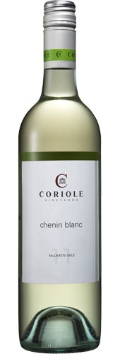 Coriole Mclaren Vale Chenin Blanc