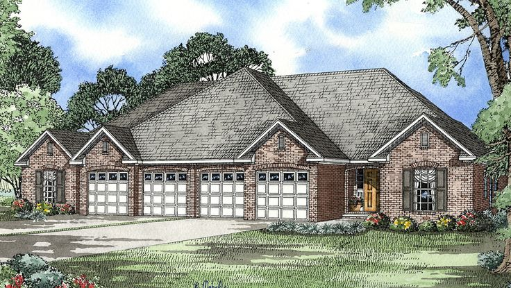 Cottage House Plans Country Cottage House Design Apnaghar House Design