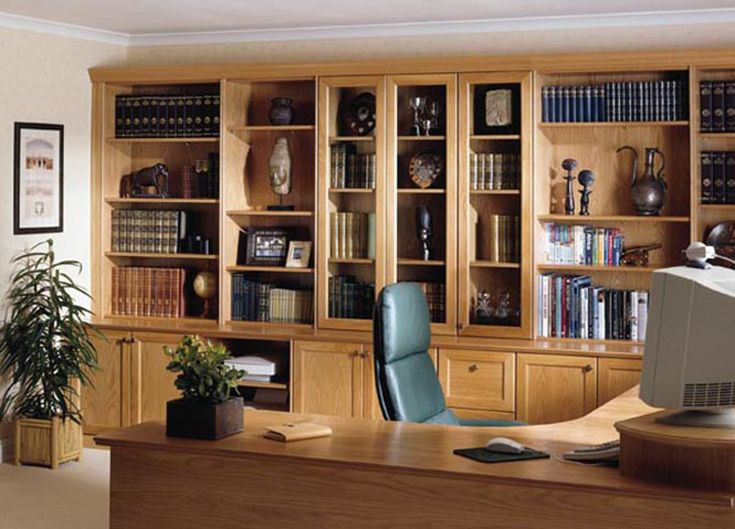 Luxury Home Office Design 79 best home office images on pinterest | home, office ideas and