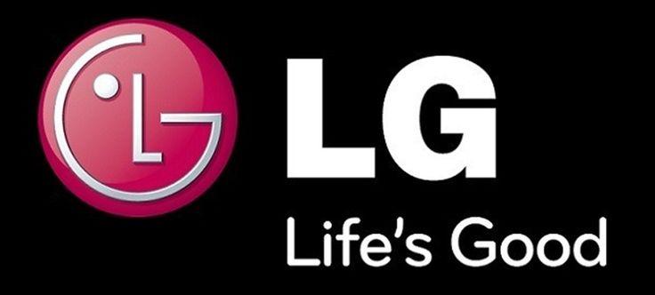 LG markası araştırma firması olan Innotek, akıllı telefonlarla ve giyilebilir teknoloji ürünleriyle uyum içerisinde çalışabilecek optik biyometrik sensor üretti. Pazar günü tanıtımı yapılacak olan LG G5 modeliyle uyumlu olacağı belirtilen sensor, akıllı cihazlarla giyilebilir teknoloji ürünleri arasında daha güvenilir bir bağlantı kurmayı sağlayacak. Giyilebilir teknoloji ürünlerindeki en büyük eksiklerden biri, hala üzerinde çalışmalar yapılan sensor …