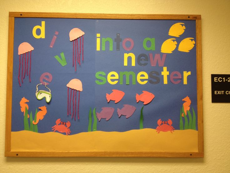 Classroom Ideas For January : Best images about bulletin board classroom door