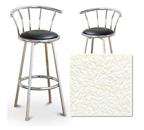 40 Best Furniture Home Bar Furniture Images On Pinterest