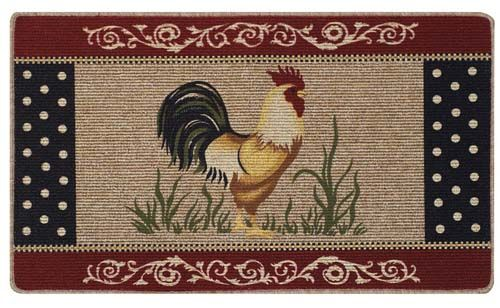 61 Best Rooster And Hen Home Decorations Images On