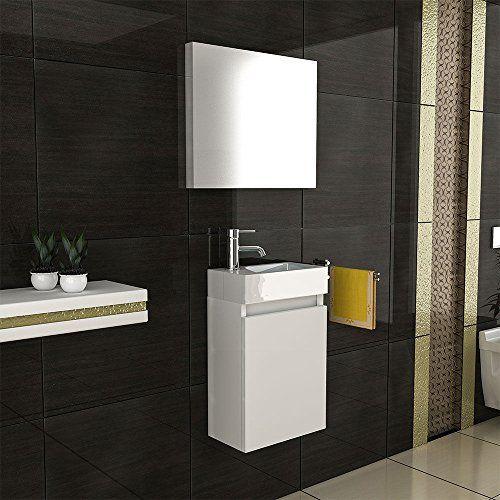 badmöbel italienisches design seite bild oder aaffbedfadc lugano badm c bbel set jpg
