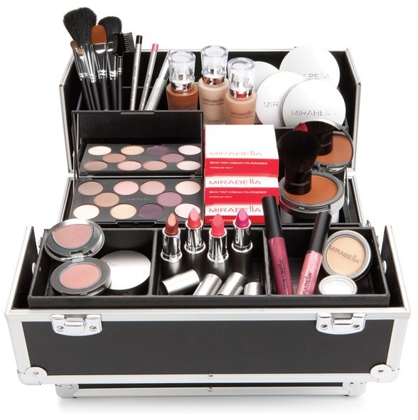 If your a beginner here is another Pro Set for only $395!