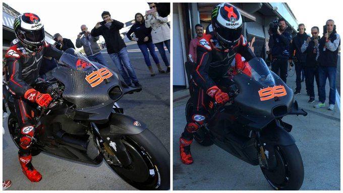 Berita MotoGP: Ducati Langgar Kesepakatan, Yamaha Berang
