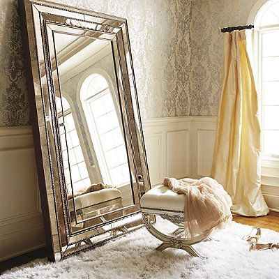 Best 25+ Storage Mirror Ideas On Pinterest | Dressing Mirror Designs,  Vanity With Mirror And Mirror Drawers